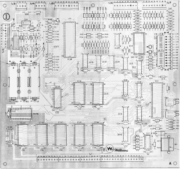 4 further Low Voltage Oscillator For Joule Thief also VW Tech Article Headlight Switches as well The Revival Of Amateur Spectroscopy additionally 74LS47. on lamp schematic